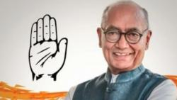 Congress sets up panel to plan agitations on national issues