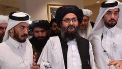 talibans mullah baradar name included in time infulential people list