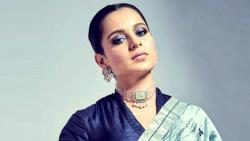 north indian leaders are now supporting actress kangana ranaut