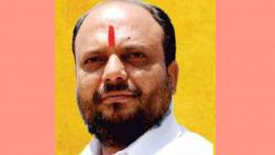 Jalgaon guardian minister gulabrao patil warns nationalize and district bank crop loan