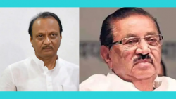 pichad and pawar.png