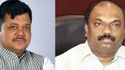 Only hollow announcement about Transport Minister Parban's ST employees: Darekar
