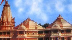 Demand to postpone Ram temple bhumi pujan; Police protection for Gokhale