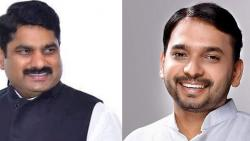 satej-patil-vishwajeet-kadam