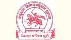 Clear the way to fill the vacancies of Pune ZP subject committees