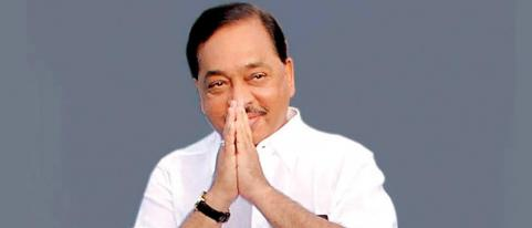 Will Take Review of Sawantwadi Every Month Say Narayan Rane