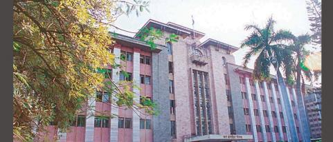 Shivsena Demands Cancellation of Penalty on Property Tax in Pune