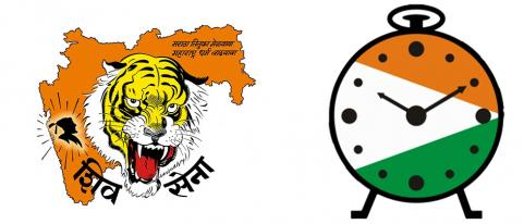 NCP Seconder Kidnapped by Shivsena In Nagpur