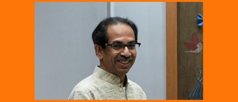 cm thackeray will visit ayodhya on 7 march