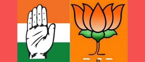 elestions for 24 rajyasabha seats to be held on june 19