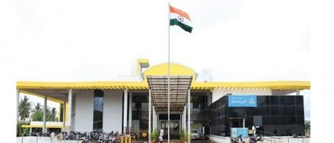 Belgaum Election Process will be in Marathi Also