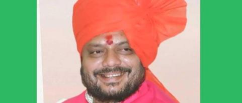 we have no magic stic says gulabrao patil