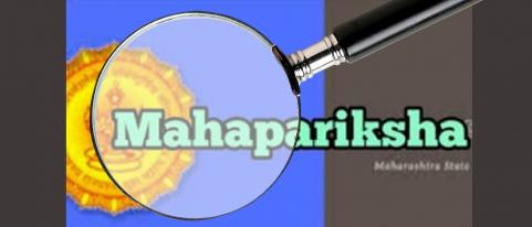 Inquiry of Mahapriksha Portal Soon