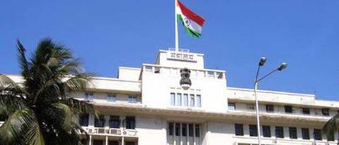 ZP Presidents posts Reservation Declared in mantralaya