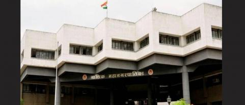 Government Gave stay to Nashik Standing Committee Appointments