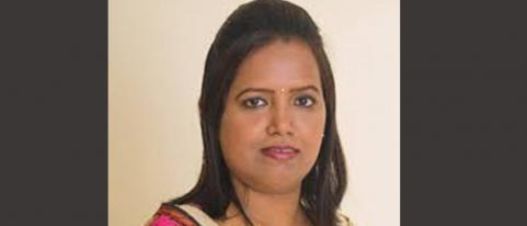Additional Works of Teachers Will Be Stopped Assures Varsha Gaikwad