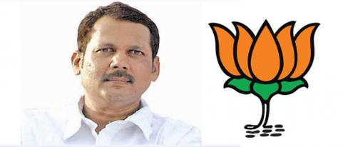 udaynraje will get gift from bjp