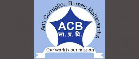 ACB To Reach Homes of Complainants