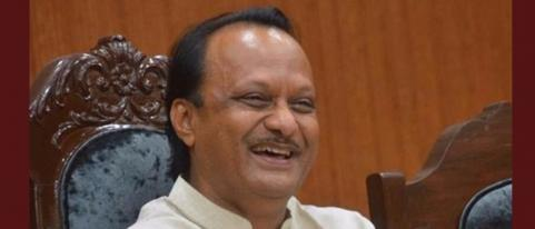 Ajit Pawar Incresed MLA Development Fund