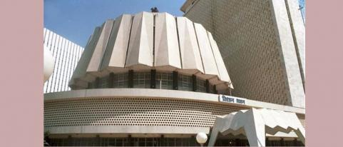 Budget Session of Assembly may to Stormy