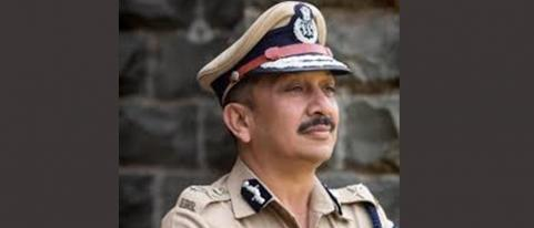 Subodhkumar Jaiswal Likely to be Appointed as Delhi Police Commissioner