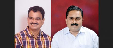Will Dattatray Bharane and Yashwant Mane Go with Ajit Pawar