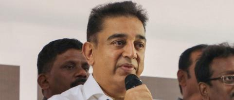 actor kamal hassan slams chief minister k palaniswami on agriculture bills
