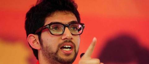 Aditya Thackeray Wants Bird Sanctuary at Nerul Golf Course Site