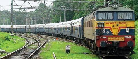 Deccan Queen to get new look from today