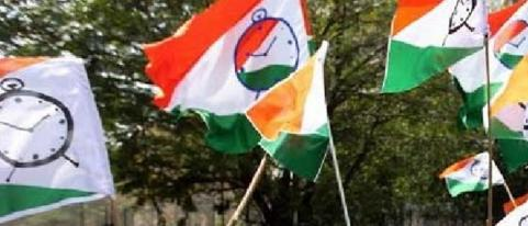 NCP Tops in Pune District Panchayat Committee Elections