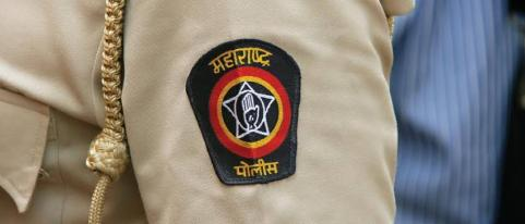 Police Returned from Nagpur After Assembly Session Bandobast