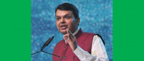 set back for devendra fadnavis in nagpur zp election