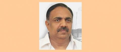 jayant patil warns local opponents who spreading wrong information