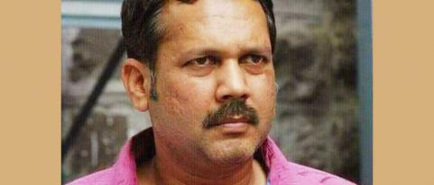 udyanraje acquit from extortion case