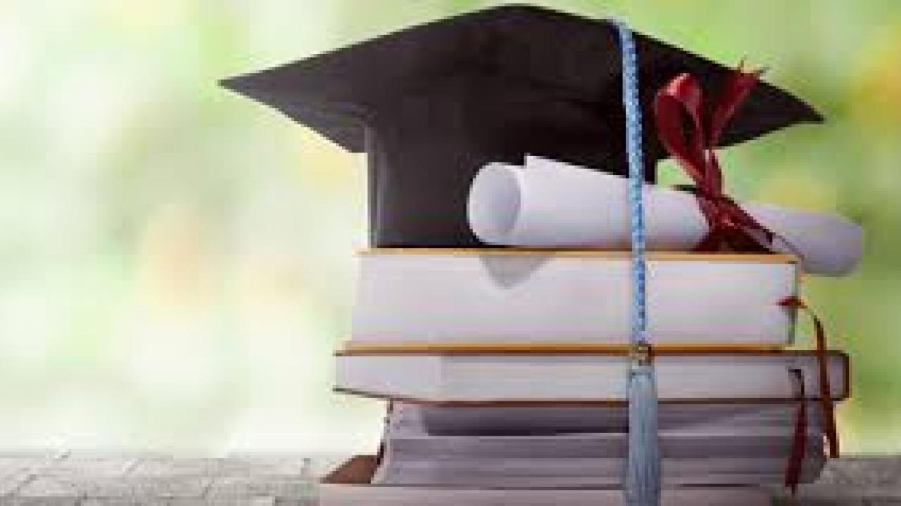 OBC students will get 100% scholarship.
