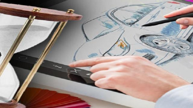 Training institutes in the field of animation