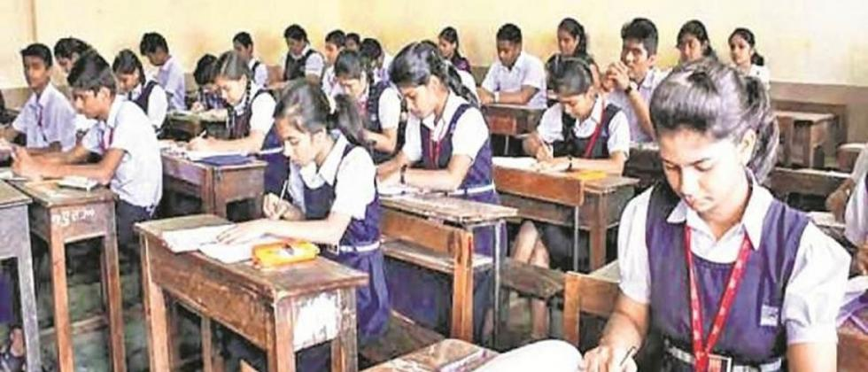 International quality education in schools in the state.