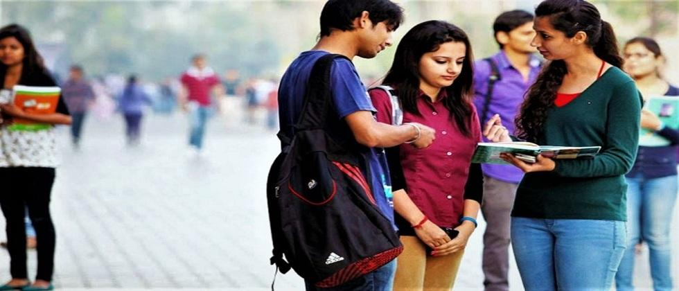 Re-examination of these colleges soon