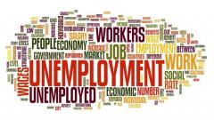 Maharashtra saw employment decline by 1.5 lakh.