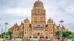 richest city of india lacks money can be taxed on waste