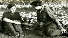 75 Yers Old  Love Story